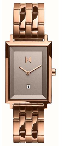 Женские часы MVMT D-MF03-RG недорого