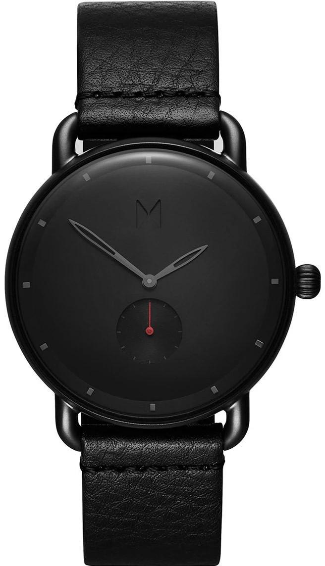 Мужские часы MVMT D-MR01-BBL
