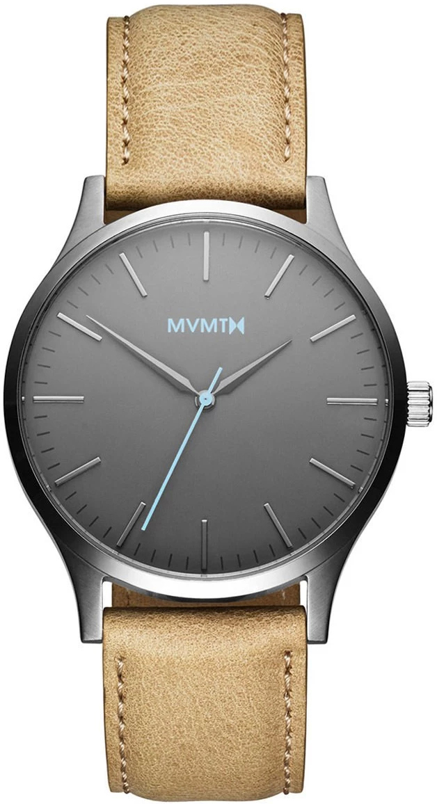Мужские часы MVMT D-MT01-GML
