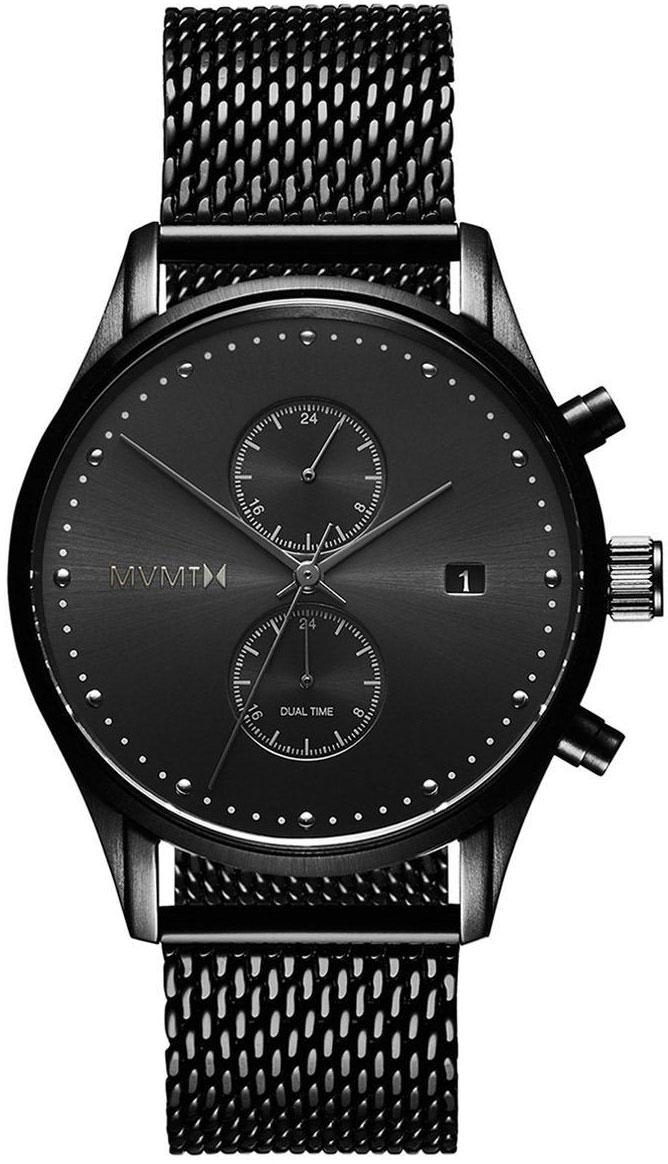Мужские часы MVMT D-MV01-BL2