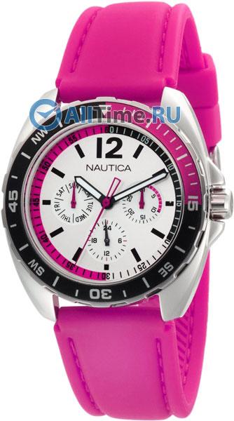 часы Vostok Amfibia Reef киев, Часы наручные