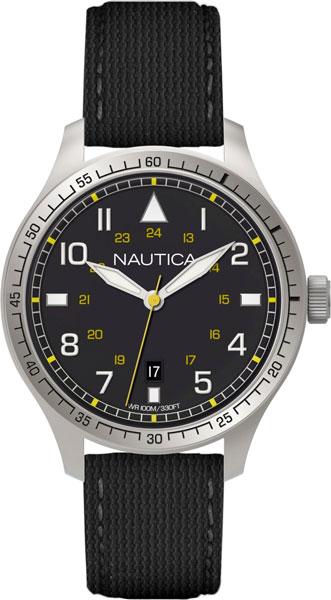 Мужские часы Nautica A10097G