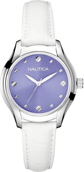 Женские часы Nautica A10507M
