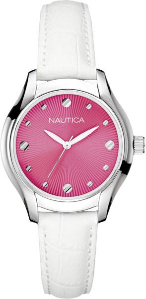 Женские часы Nautica A10508M