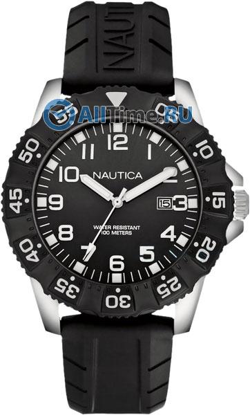 Мужские часы Nautica A12643G