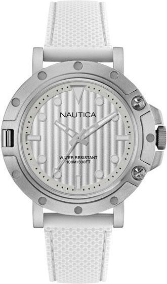 Мужские часы Nautica NAD12548G
