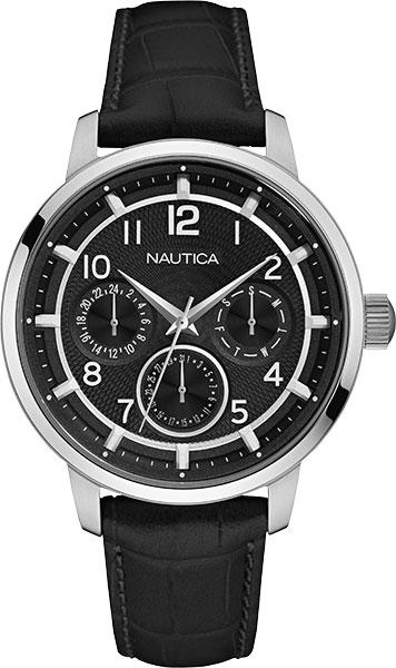 Мужские часы Nautica NAD13545G