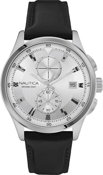 Мужские часы Nautica NAD16556G sony rabotaet nad opticheskim sensorom so vstroennym poliarizacionnym filtrom