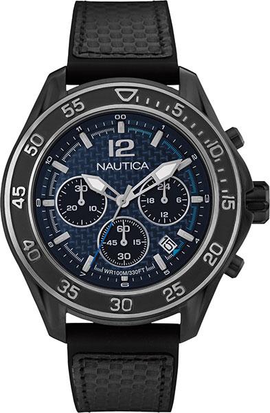 Мужские часы Nautica NAD25506G