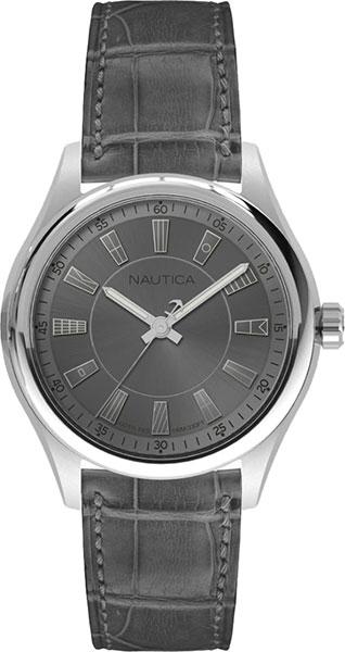 Мужские часы Nautica NAPBST001