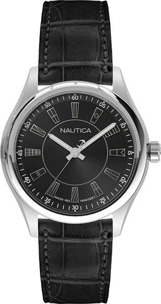 Мужские часы Nautica NAPBST003 metabo sbe 710