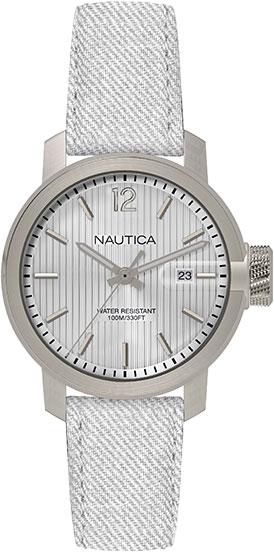 Женские часы Nautica NAPSYD010