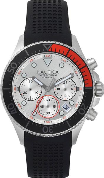 Мужские часы Nautica NAPWPC001