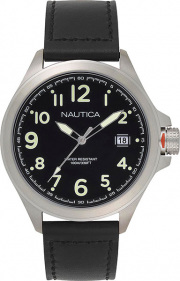 Наручные часы Nautica (Наутика). Яркие спортивные часы с быстрой ... 1b5157ae432
