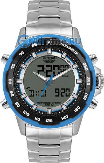 Наручные часы Нестеров - купить наручные часы Нестеров