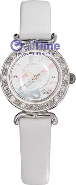 также в этой фото-галерее: часы chanel стоят. в киеве копии часов DIOR.