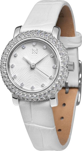 Женские часы Ника 0008.2.9.16A все цены