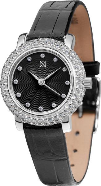 Женские часы Ника 0008.2.9.56A все цены