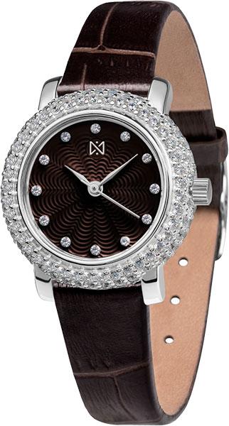Женские часы Ника 0008.2.9.66A женские часы ника 1021 0 9 55