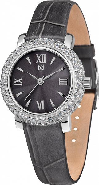 Женские часы Ника 0008.2.9.73A