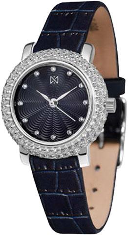 Женские часы Ника 0008.2.9.86A