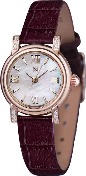Женские часы Ника 0012.2.1.33A ника сб5 45