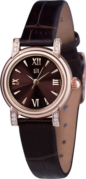 Женские часы Ника 0012.2.1.63A ника сб5 45