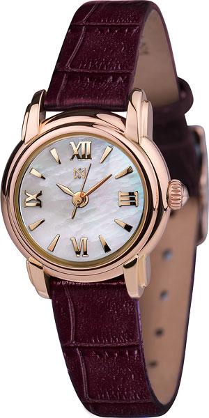 Женские часы Ника 0019.0.1.33A