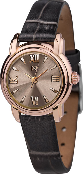 Женские часы Ника 0019.0.1.83A цена и фото