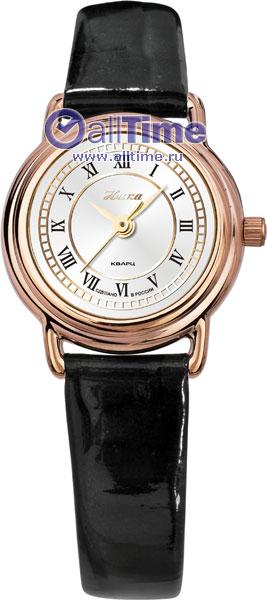 Женские часы Ника 0002.0.1.21