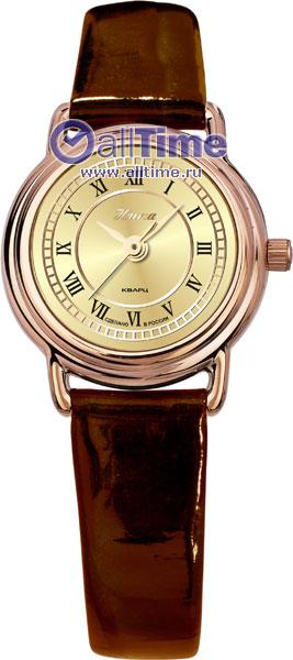 Женские часы Ника 0002.0.1.41