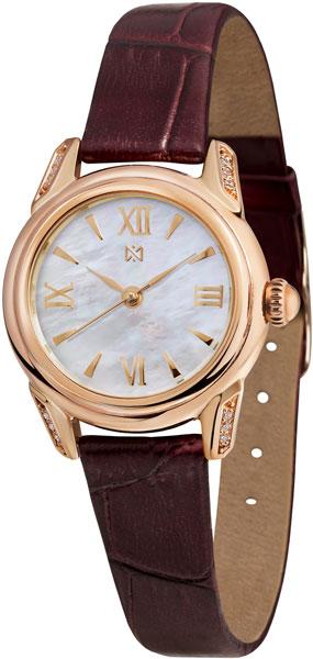 Женские часы Ника 0023.2.1.33A цена и фото