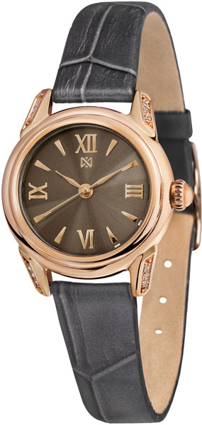 Женские часы Ника 0023.2.1.83A