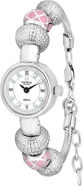 Наручные часы Ника 0053.2.9.17D — купить в интернет-магазине AllTime ... ef765f50d54