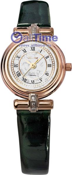 Женские часы Ника 0006.2.1.31