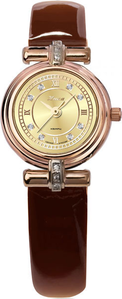 Женские часы Ника 0006.2.1.47