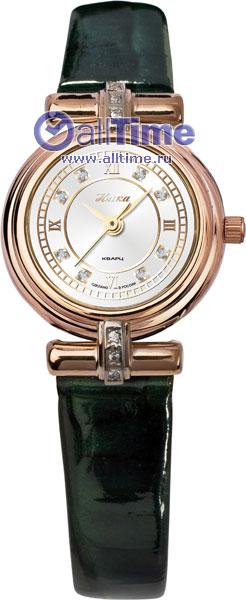 Женские часы Ника 0006.2.1.27
