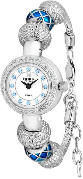 Женские часы Ника 0070.2.9.16H