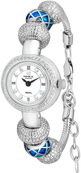 Женские часы Ника 0070.2.9.17D