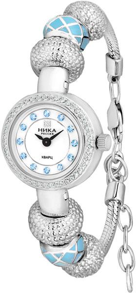 Женские часы Ника 0072.2.9.16E