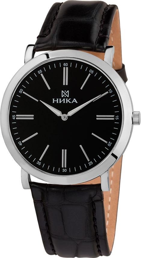 все цены на Мужские часы Ника 0100.0.9.55B онлайн