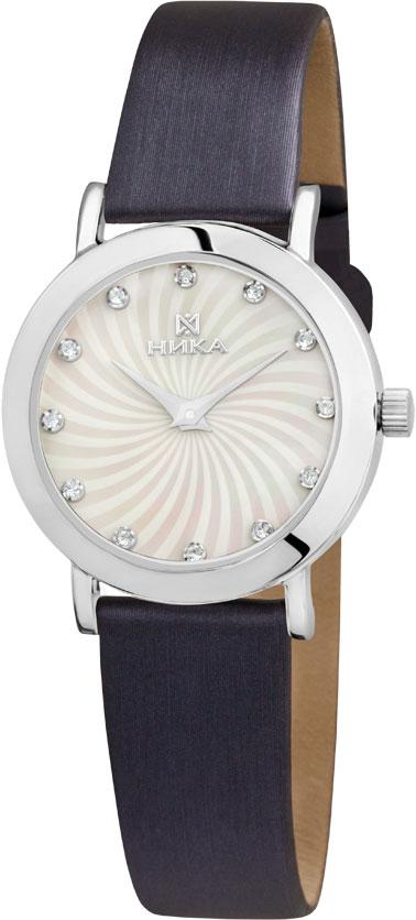 Женские часы Ника 0102.0.9.36A