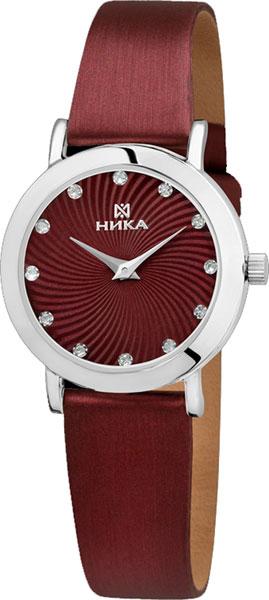 Женские часы Ника 0102.0.9.92A