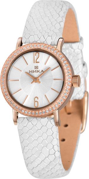 Женские часы Ника 0102.2.1.14B