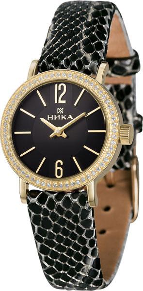 Женские часы Ника 0102A.2.3.54B