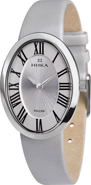 Женские часы Ника 0106.0.9.21A