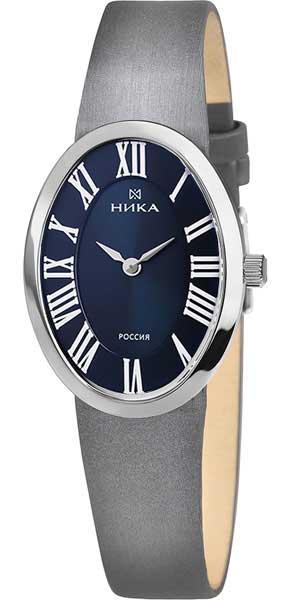 Женские часы Ника 0106.0.9.81A.01 цена и фото