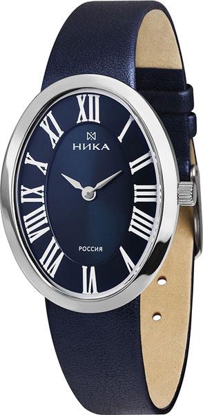 купить Женские часы Ника 0106.0.9.81A по цене 14080 рублей