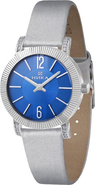 Женские часы Ника 0110.2.9.94A