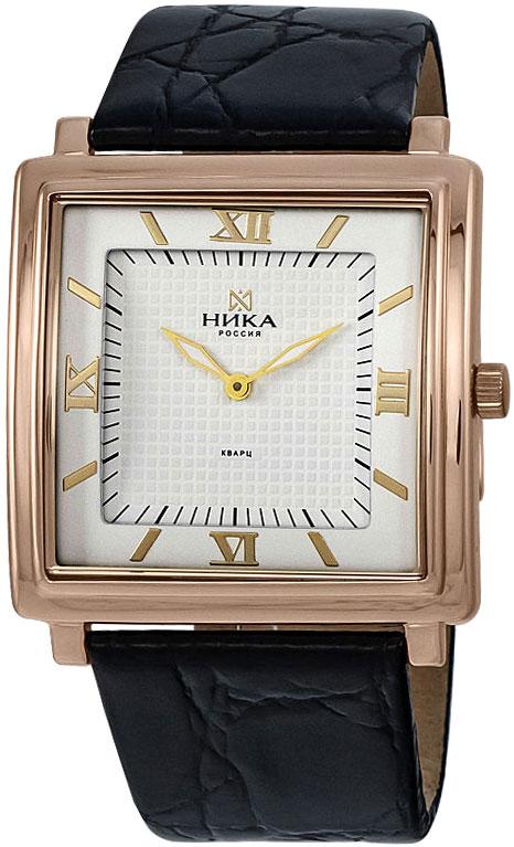 Мужские часы Ника 0120.0.1.11A